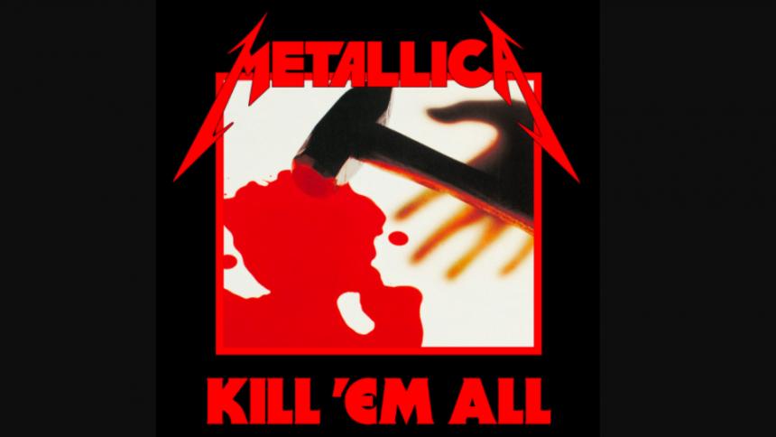 """Rasar över konstverk vid Metallica-basistens minnesplats i Sverige – """"sagt att man ska slå sönder det"""""""