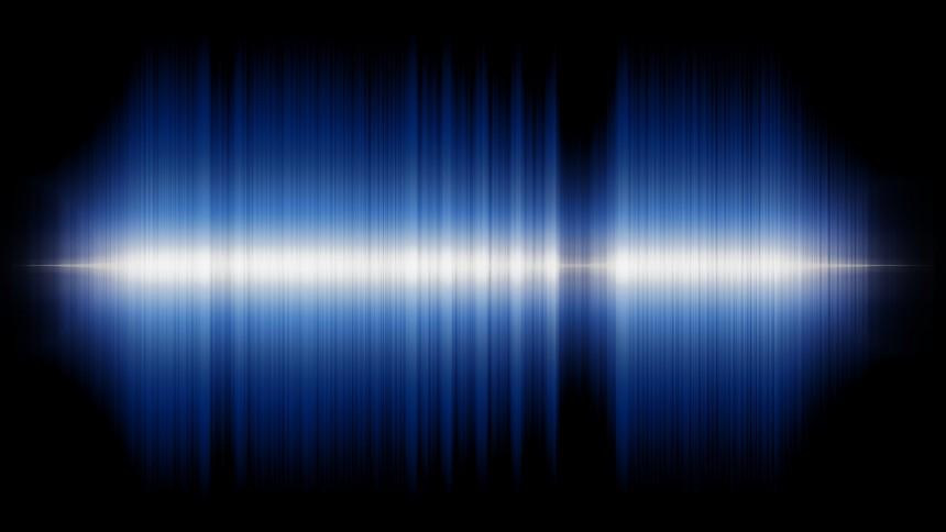 SPECIAL: Audiofiler under attack – kriget mot det perfekta ljudet