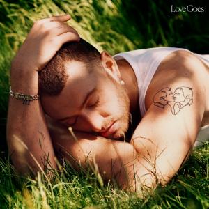 Sam Smith: Love Goes