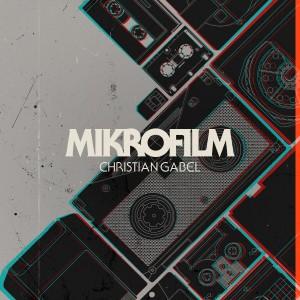 Christian Gabel: Mikrofilm