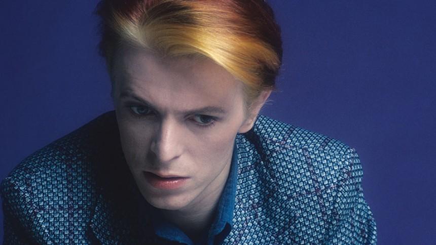 Alla David Bowies låtar rankade från sämst till bäst – plats 77-63
