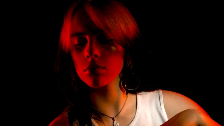 Kolla in världens första oändliga musikvideo