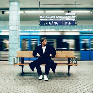 Benjamin Ingrosso: En Gång I Tiden