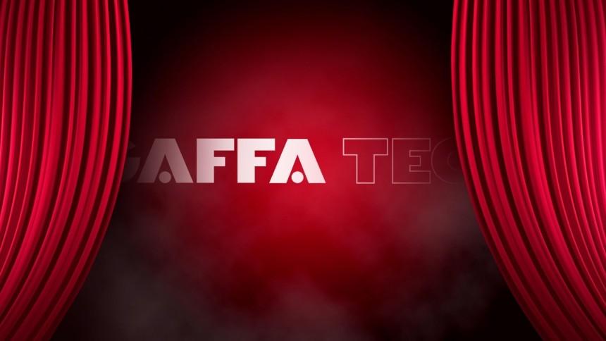 Vi presenterar GAFFA Tech – ny redaktionell satsning
