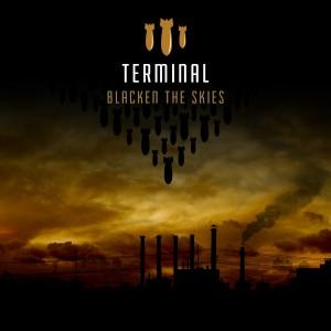 Terminal: Blacken The Skies