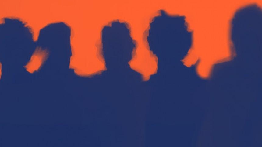 Syntband med Kent-medlemmar släpper nytt album – efter 11 år