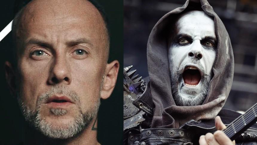 Black Metal-sångare rasar mot landets drakoniska abortlagar