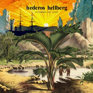 Hederos & Hellberg: Tillsammans Mot Ljuset