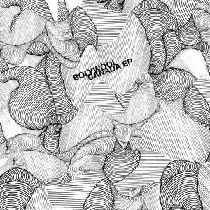 Bolywool: Canada EP