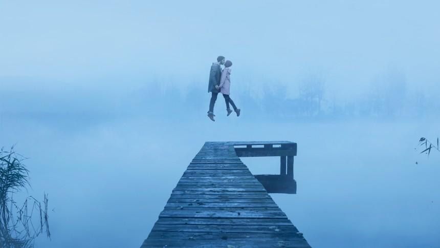 """""""Jag finns där om du är beredd att göra en inre resa"""" – låt för låt med A Crystal Clear Moment"""