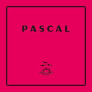 Pascal: Fuck Like A Beast