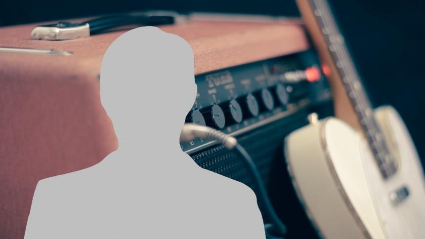 Svensk rockartist döms till fängelse för sexuellt övergrepp mot barn