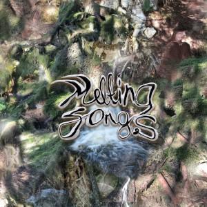 Vilde Tuv: Melting Songs