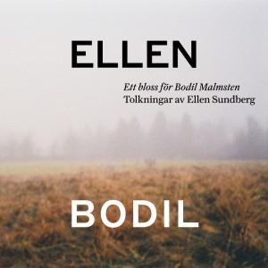 Ellen Sundberg: Ett Bloss För Bodil Malmsten