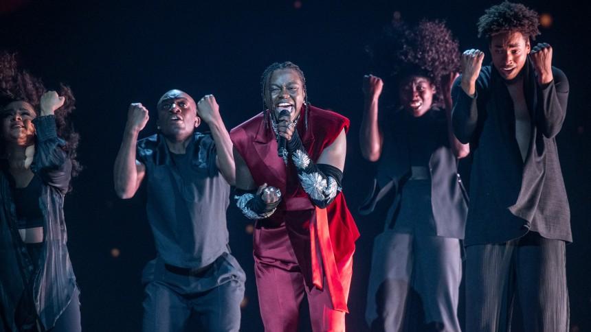 Melodifestivalen 2022 öppnar för att skicka in bidrag till tävlingen