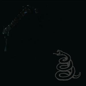 Metallica: The Black Album + The Metallica Blacklist