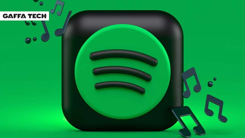 Spotify lanserar ny funktion – matcha musiksmaken med dina vänner