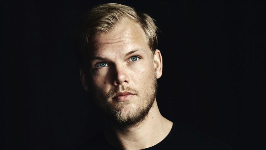 "Tim ""Avicii"" Berglings liv blir film"